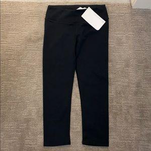 Fabletics Pants - NWT Fabletics Salar Capri
